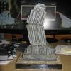 41 MANGLED SKYSCRAPER AWARD